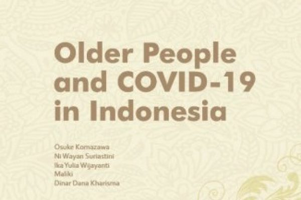 cover-upload-older-people-indonesia-25-feb-5-720_thumbnail